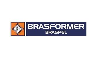 brasformer