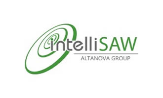 intellisaw